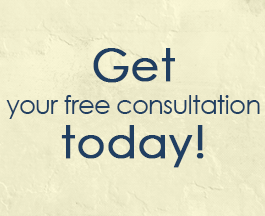 Claim your free consultation today!